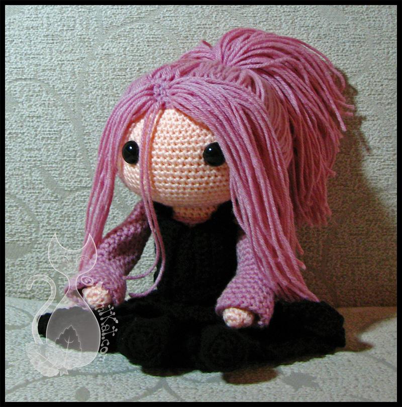 doll-jpg